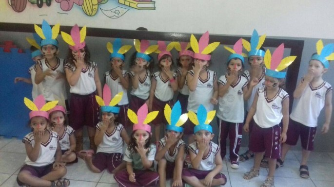 dia do indio (1)