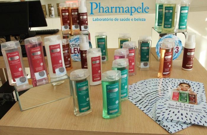 pharmapele 01