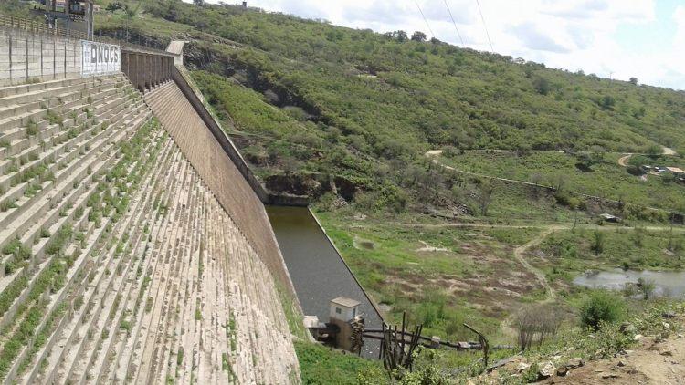 Barragem de Jucazinho - fotos - blog - negocios e informes (4)