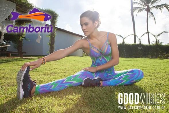 Camboriú Good Vibes 2016-2