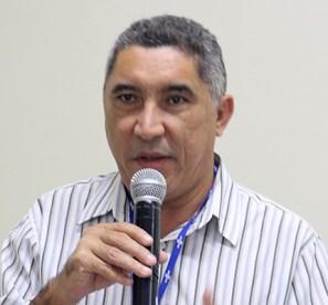 Francisco Braga
