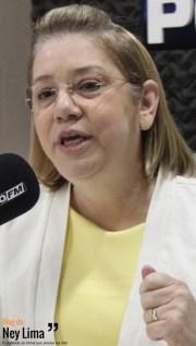 Lucinha Pereira 02