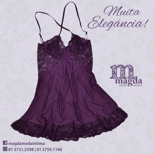 Magda Moda Intima 09 2016 03