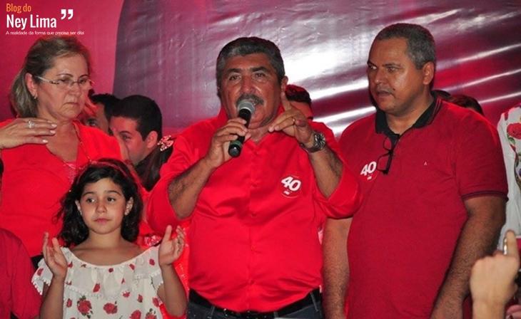 Odon-Ferreira