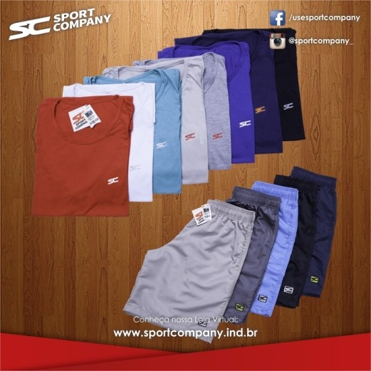 Sport Company 08 2016 09