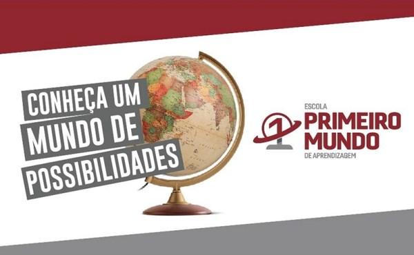Escola Primeiro Mundo 09 2016 03
