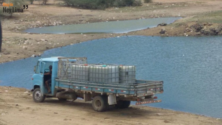 caminhão 02