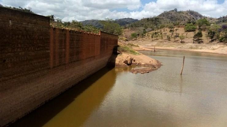 barragem-de-santana1