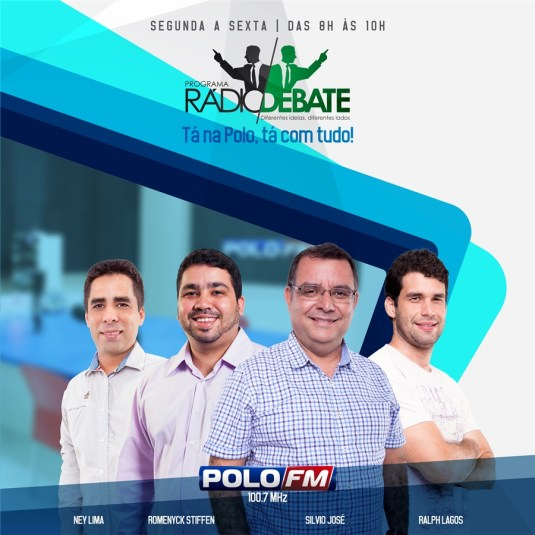 polo-fm-radio-debate