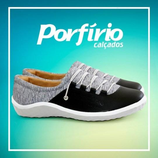 grupo-porfirio-01