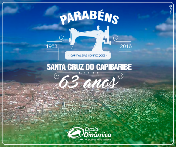homenagem-a-santa-cruz-do-capibaribe