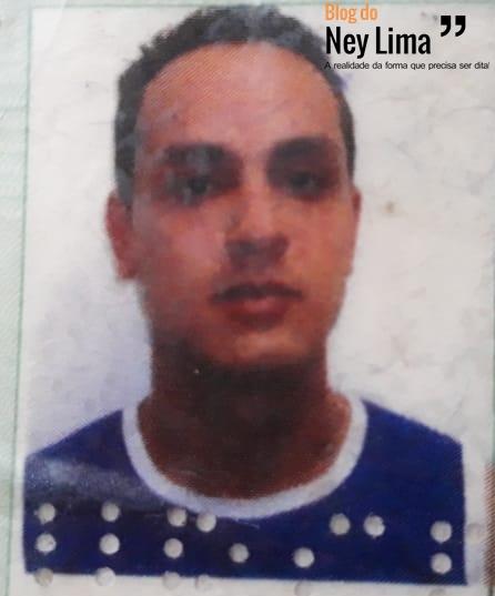 Família procura por homem desaparecido em Santa Cruz. janielson santos  COMENTAR. Uma mulher buscou a delegacia na noite dessa quinta-feira (03)  para ... 0e2e8e1eecc