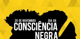 prefeitura-de-caruaru-publica-mais-uma-edicao-do-contexto-economico