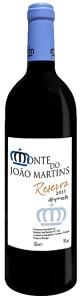 martins_garrafa