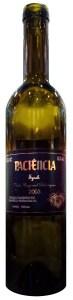 paciencia_garrafa