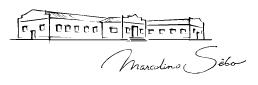 pinheira_logo
