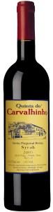 carvalhinho_garrafa