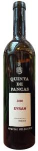 pancas_garrafa