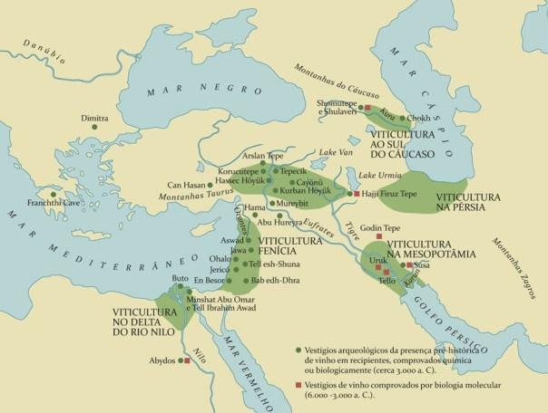 origens_mapa