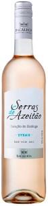 serras_azeit_garrafa