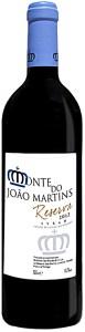 martins_2012_garrafa