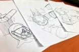 fish-scuba-mask-2