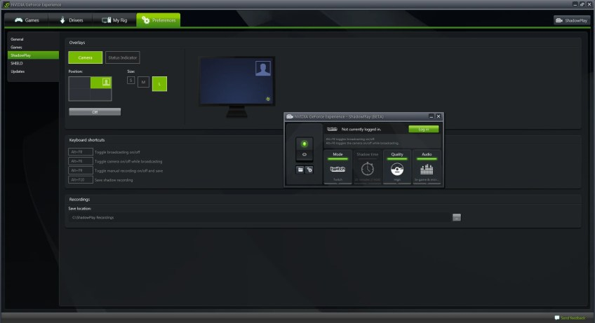 geforce-experience-1-8-1-shadowplay-twitch-streaming