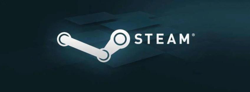 steam-stream