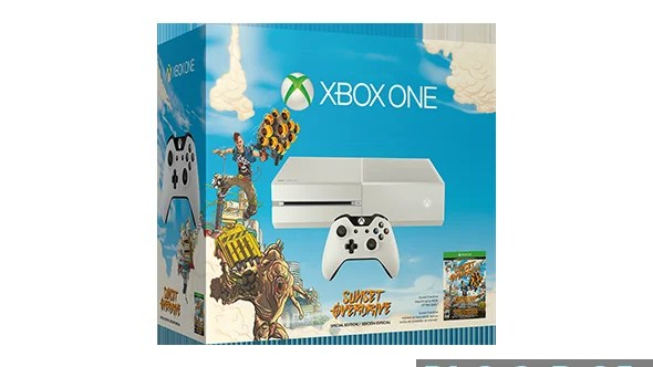 en-INTL-L-Microsoft-White-XboxOne-Sunset-Overdrived-Themed-Console-Bundle-RM2-mnco