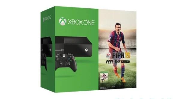 en-MSSG-L-XboxOne-Console-FIFA15-Green-Box-57C-00036-mnco