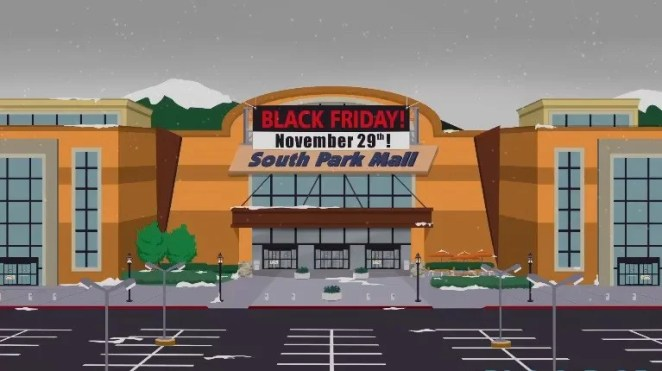 south-park-black-friday-2013