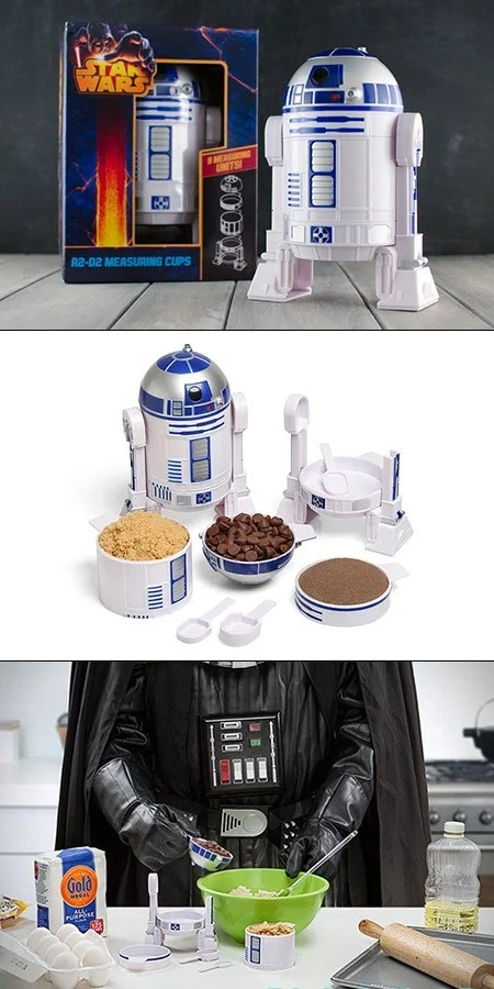 r2-d2-measuring-cup-set