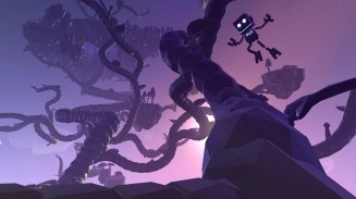 GrowHome_Launch_07