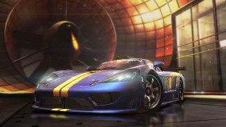 TC_render_DLC_SALEEN_S7_TWIN-TURBO_RACE_150212_small