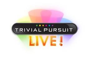 Trivial_Pursuit_Live_Logo