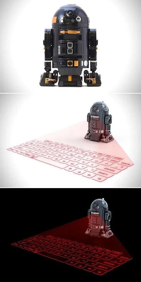 r2-q5-virtual-keyboard