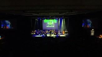 vlcsnap-2015-03-23-00h49m33s75