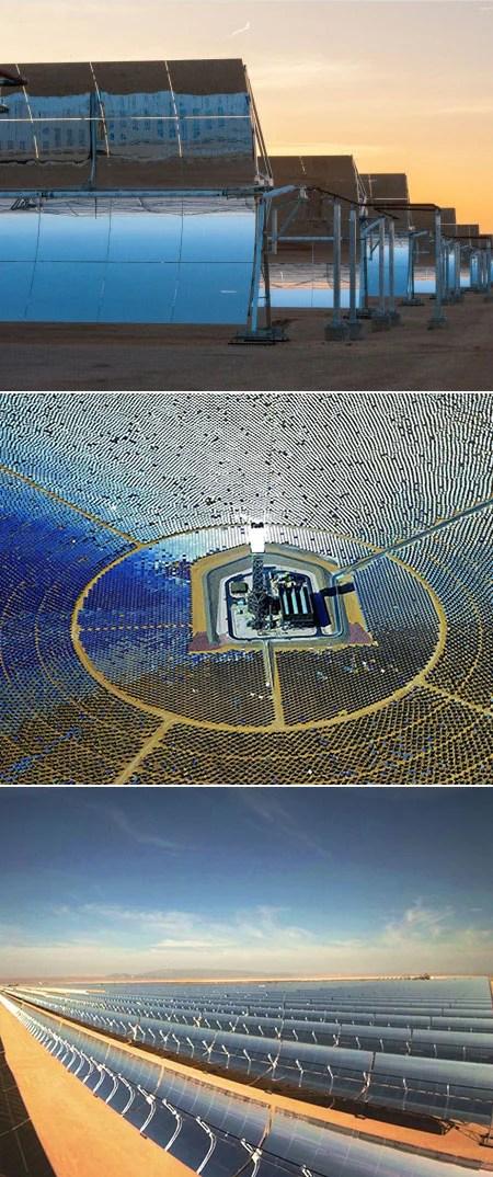 mojave-solar-power