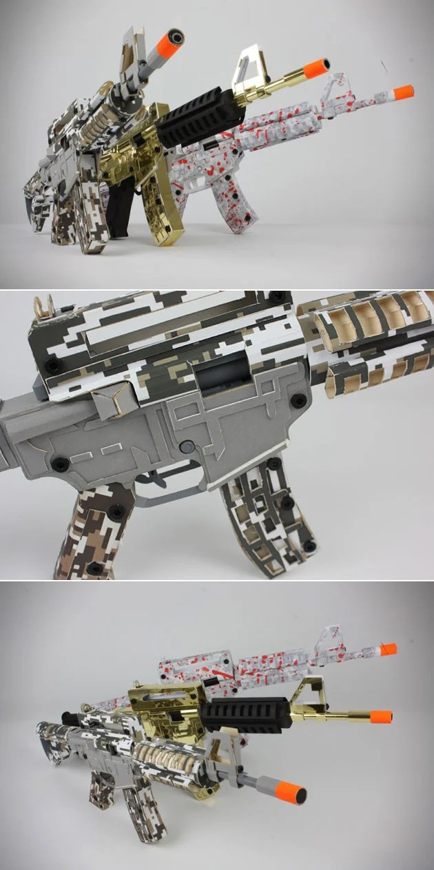 paper-shooters-assault-rifle