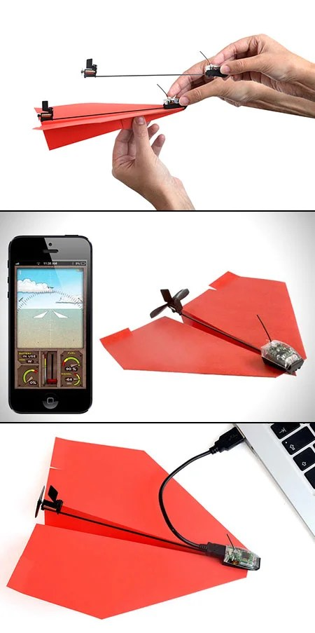 powerup-3-0-paper-airplane-conversion-kit