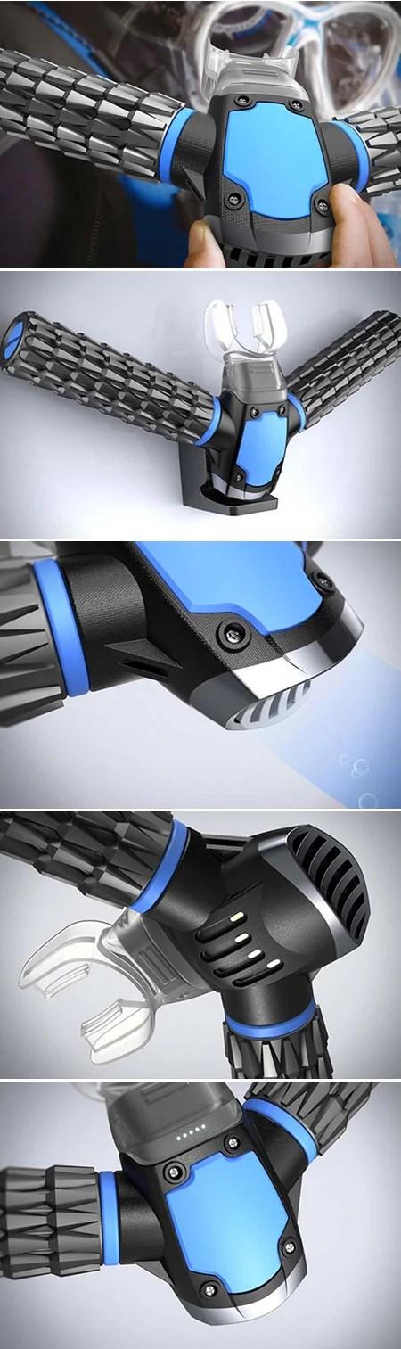 triton-underwater-respirator