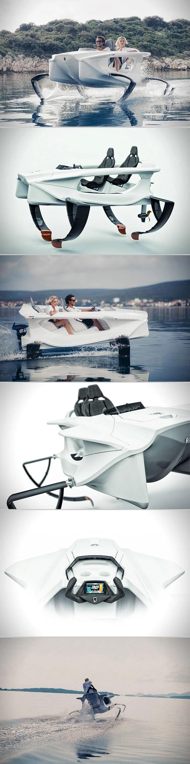 quadrofoil-personal-watercraft