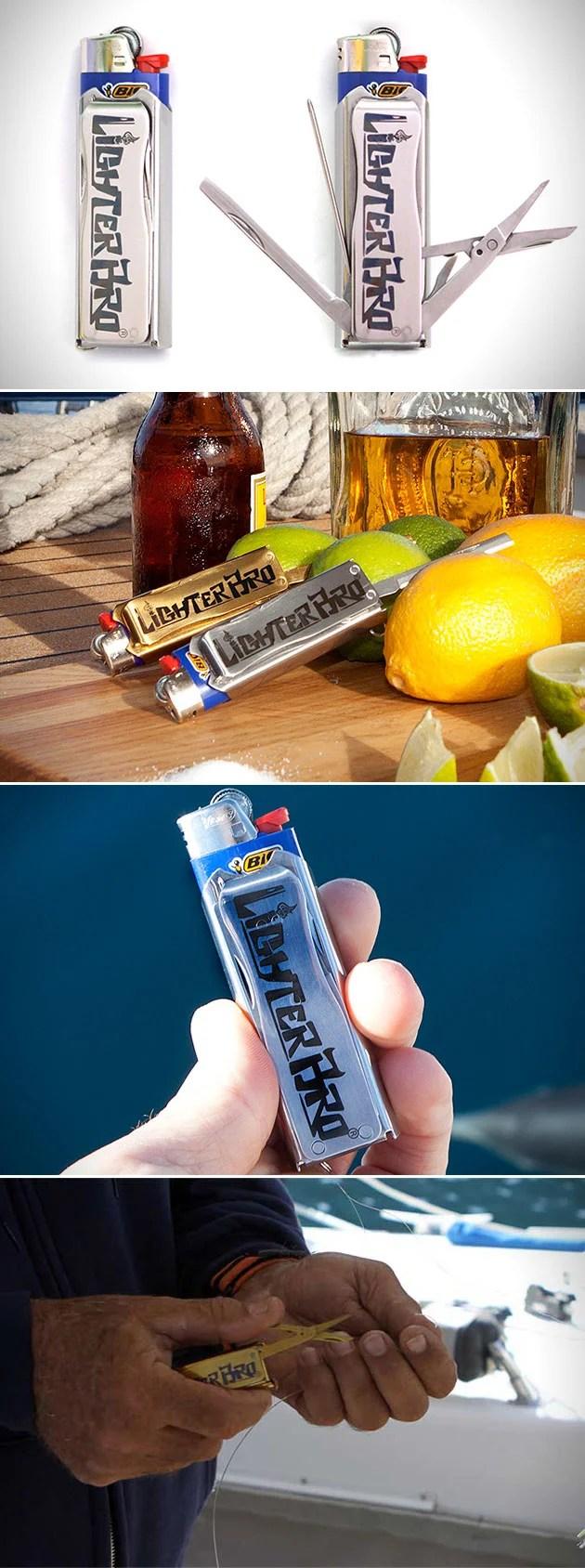 lighterbro-multi-tool