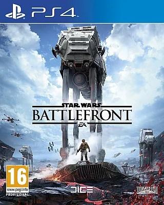 Bild1_EA Starwars Battlefront