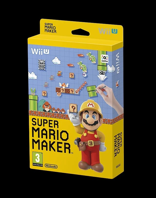 Bild4_Nintendo Super Mario Maker