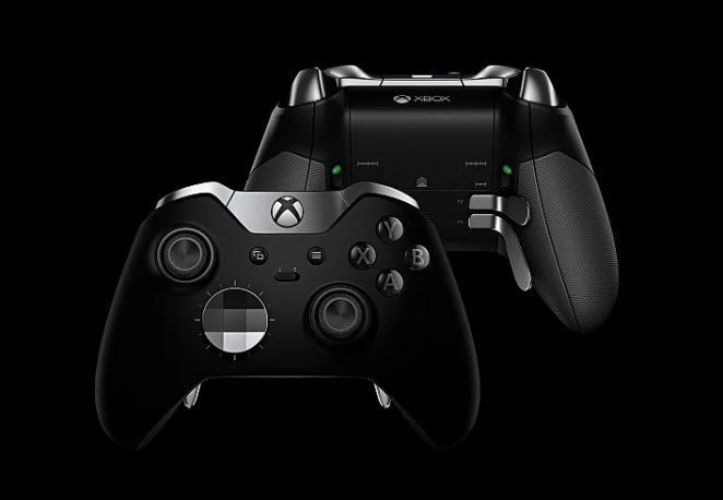 Bild5_XboxOneElite_WirelessController