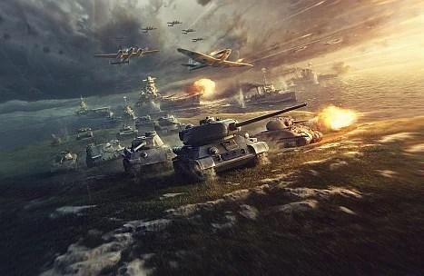Bild6_Wargaming Europe