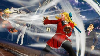 SFV_screens_Karin02_1455549405