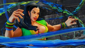 SFV_screens_Laura01_1455549409