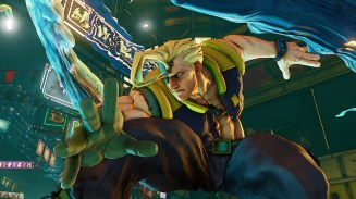 SFV_screens_Nash01_1455549414